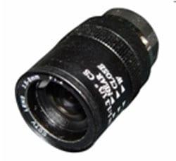3,5-8-mm-Objektiv