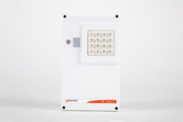 B-TEL-2-Telefonwaehlgeraet-1