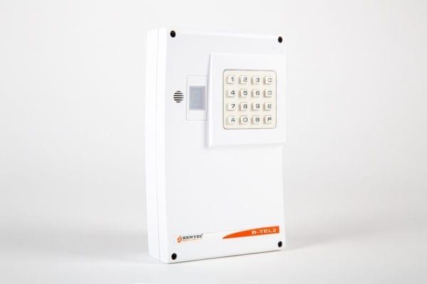 B-TEL-2-Telefonwaehlgeraet-2