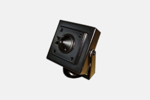 HD-451-mini-Kamera