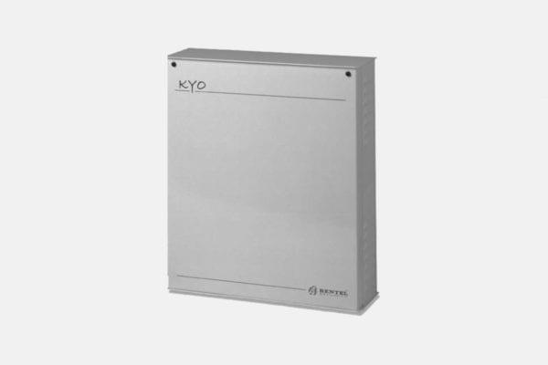 KYO-32-Alarmzentrale-mit-rafo
