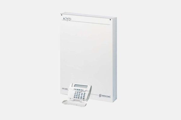 KYO-320-Alarmzentrale-mit-Netzteil-5A