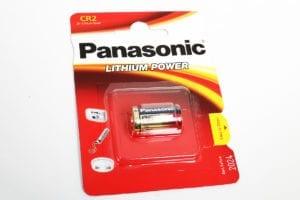 Panasonic-CR2-B1