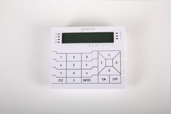 Premium-LCD-Keybad–Tastenfeld-1