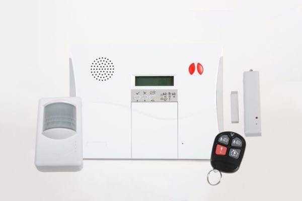 SL-3500-Funk-Alarmset-neu