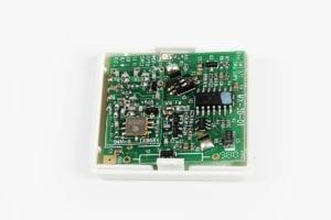SL-LIS-Funk-Lichtsensor
