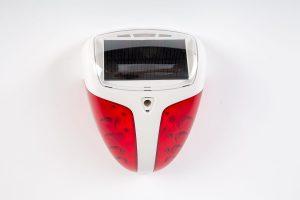 SL-WS3S-Solar-Funkauss-2-Weg-Blitz