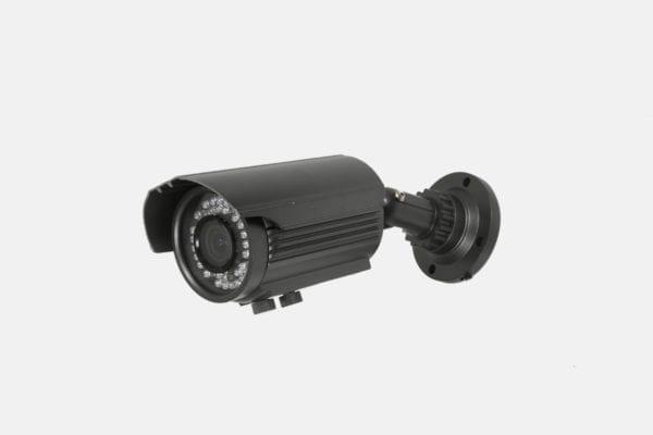 Sharp-Infrarotkamera-12V-DC-0.4A